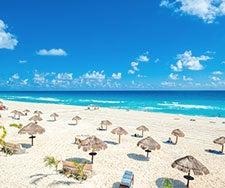 Vacanze Messico Cancun