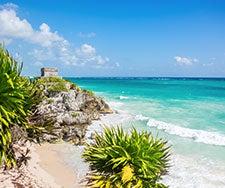 Vacanze Messico Riviera Maya