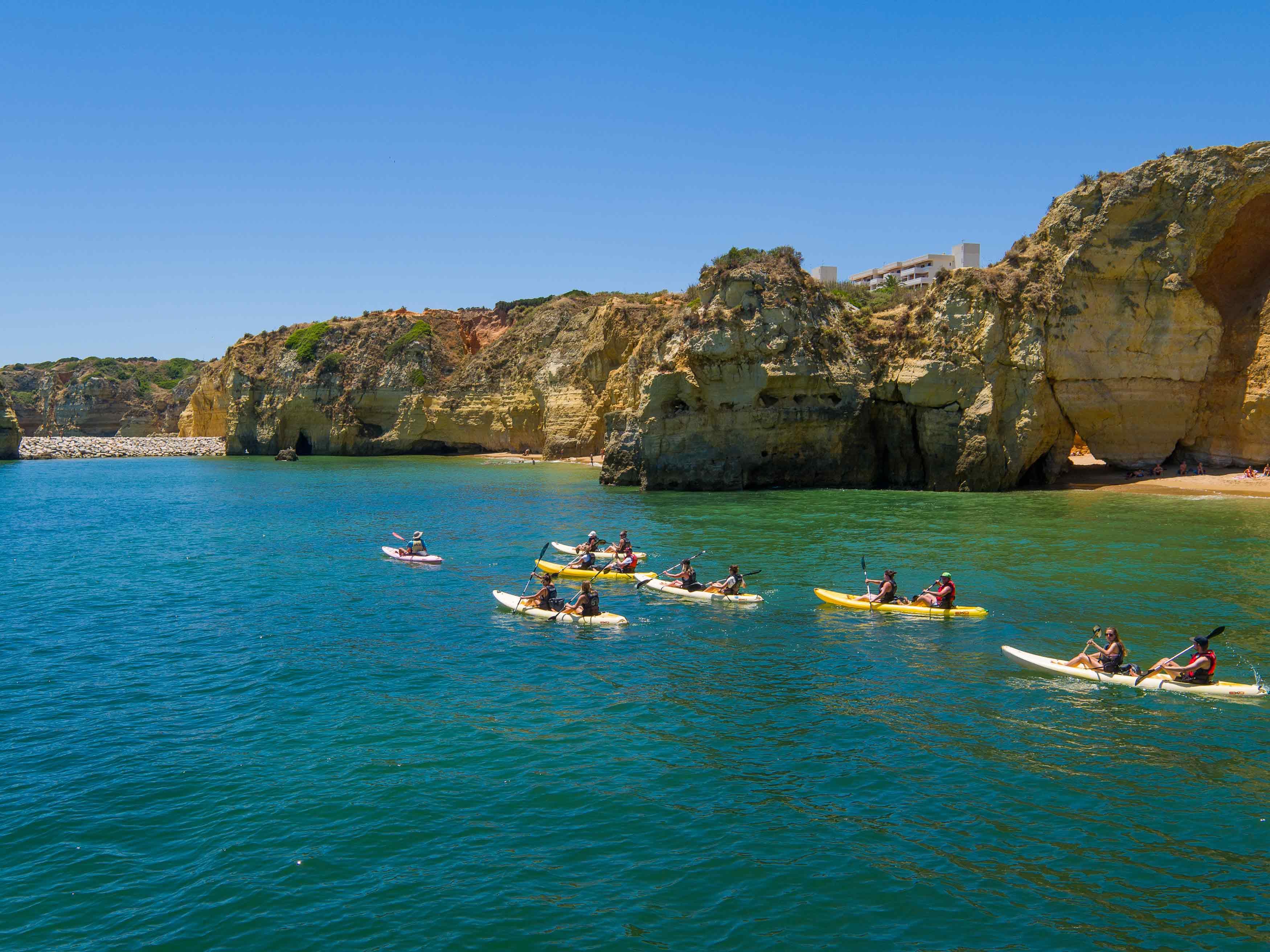 Visitez portugal office du tourisme edreams - Office tourisme portugal paris ...