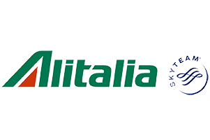 alitalia airline booking
