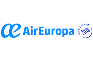 Risultati immagini per air europa