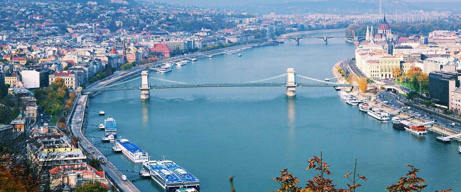 Visor de libros for Oficina turismo budapest