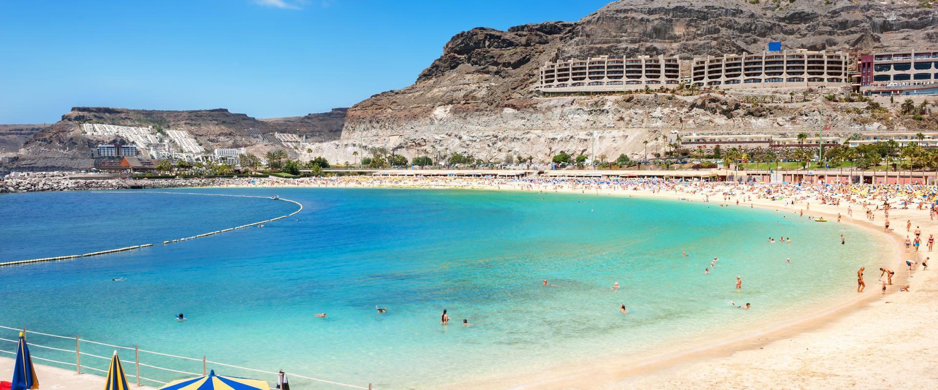 ungarinnen single partnervermittlung gran frauen canaria  Gran Canaria - Singlereisen mit Niveau bei Thomas Cook.