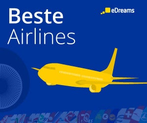 Beste Airline