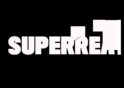 Superrean är här!