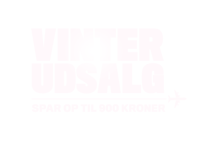 Vinter 2019