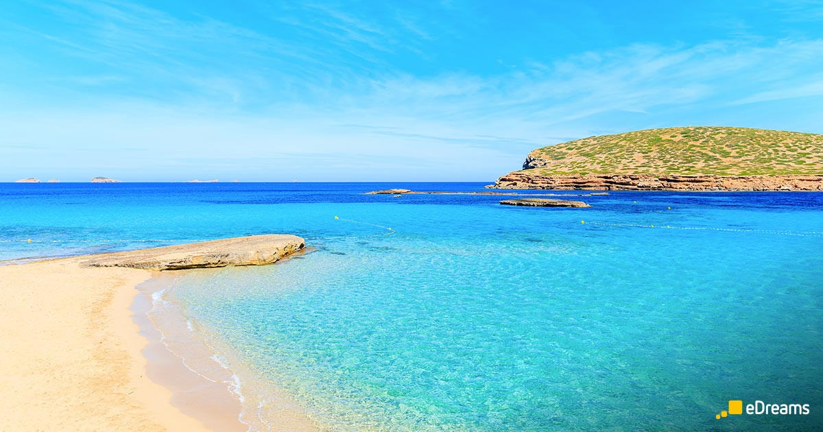 Ibiza rencontres App