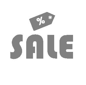 offer-1