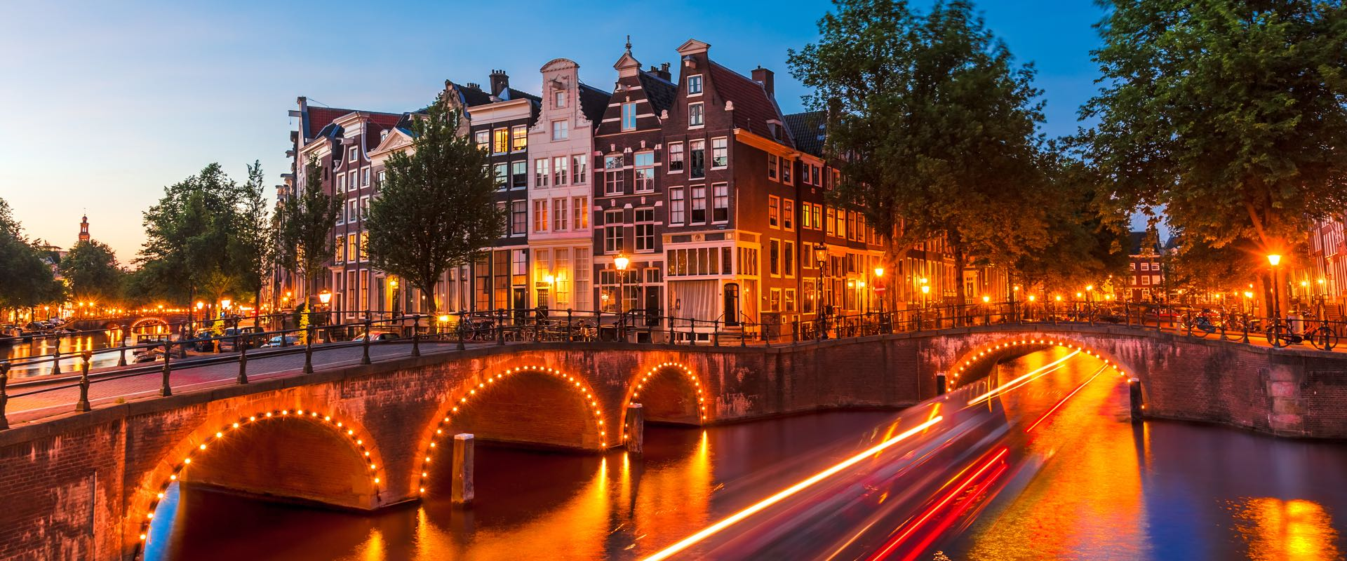 Voli Low Cost Per Amsterdam Paesi Bassi Da 20 Offerte
