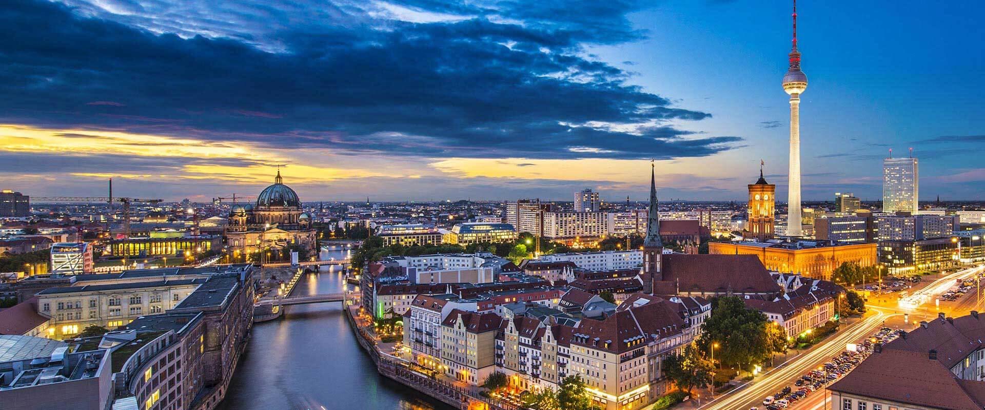 「berlin」の画像検索結果