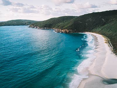 Cheap flight tickets from Perth to {var.secondDestinationCityName} with Regional Express