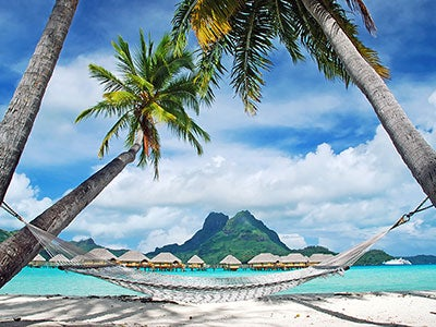 Flights from Papeete to {var.firstDestinationCityName} with Air Tahiti