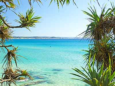 Cheap flight tickets from Auckland to Coolangatta - Gold Coast, QLD with Jetstar