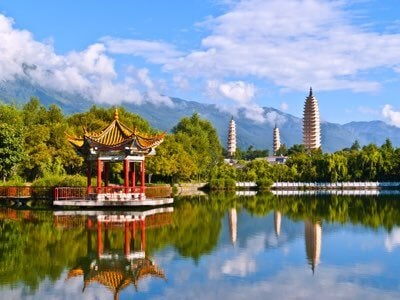 Flights from Shanghai to {var.firstDestinationCityName} with China Eastern Airlines