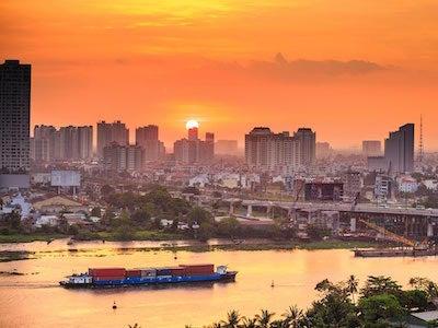 offres vols avec vietnam airlines