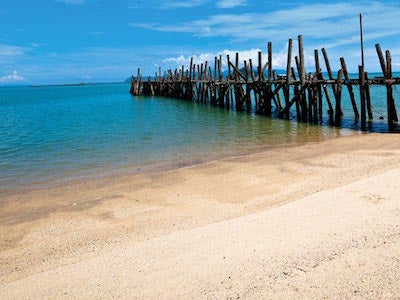 Discover flights from Singapore to {var.firstDestinationCityName} with Malaysia Airlines