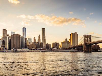 Vuelos de Aerolineas Argentinas de Buenos Aires a Nueva York