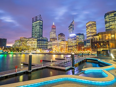 Cheap flights from {var.firstOriginCityName} to Perth with Regional Express