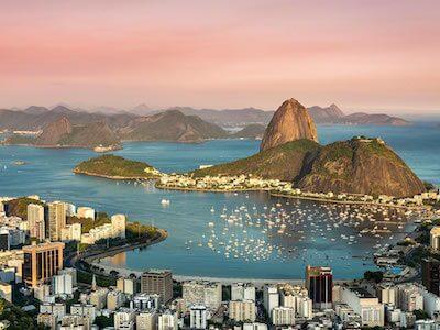 billets d 39 avion pas cher azul linhas aereas brasileiras d s 260 offres opodo. Black Bedroom Furniture Sets. Home Design Ideas