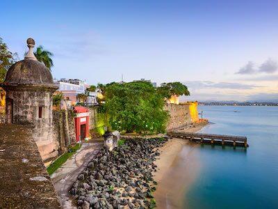 Cheap flights from {var.firstOriginCityName} to San Juan with Air Antilles Express