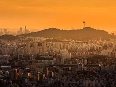 billets d 39 avion pas cher korean air d s 239 offres opodo. Black Bedroom Furniture Sets. Home Design Ideas