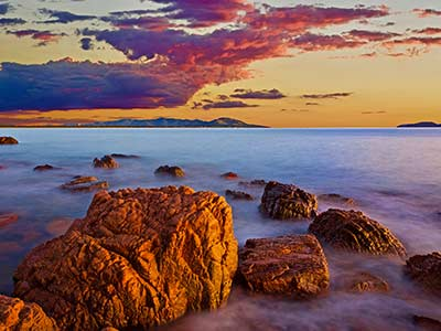 Cheap flight tickets from Darwin to Townsville with Airnorth