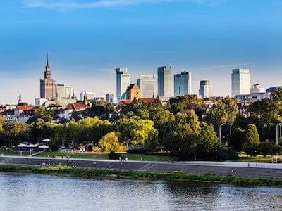 Lot Polish Airlines Cheap Flights From 163 68 Book Tickets